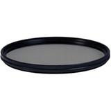 ProMaster Digital HD Circular Polarizer- 55mm