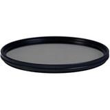 ProMaster Digital HD Circular Polarizer- 77mm
