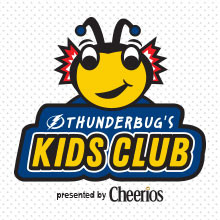 Kids Club Premium Membership - $250