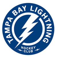 Lightning Fan Shout Scoreboard Messages