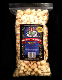 NH Kettle Korn (Pack of 5)