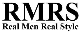 Image result for real men real style