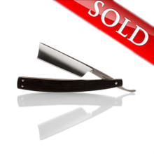 "RoughNeck Razors ""Original"" 6/8"" to 7/8"" Custom Straight Razor"