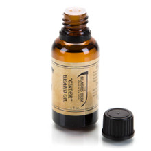 The Blades Grim - Beard Oil - Cinder 1oz