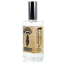 Cinder Cologne - 100 ML - By The Blades Grim