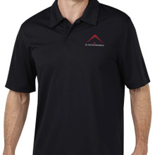 BOG - 5.11 Tactical Performance Polo