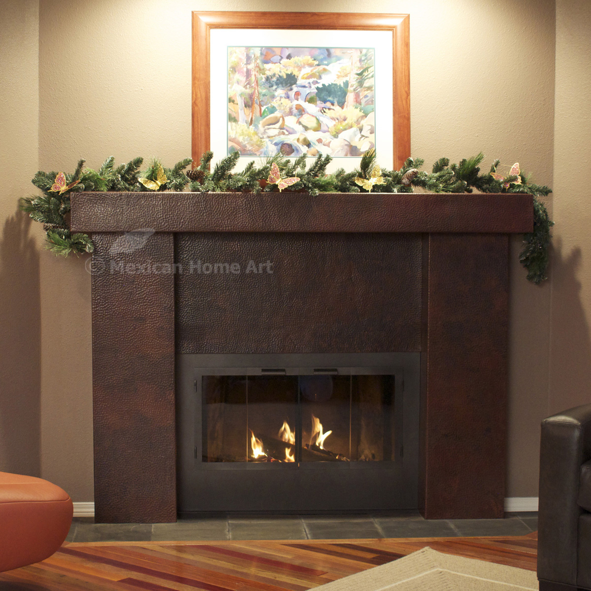 fireplace-with-copper-sheets-panels.jpg
