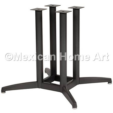 Manufactured table Base 'Altira'