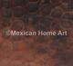 Copper Patina Somber