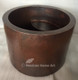 Hand Hammered Copper Japanese Soaking Tub