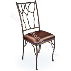 "Dining Chair ""Bosque"""