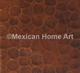 Copper Patinas/ Antique
