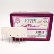 Knitter's Pride Knit Blockers Blocking Tool