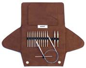 Addi Click Rocket Short Interchangeable Knitting Needle Set