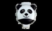 Click It Panda Row Counter