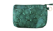 HiyaHiya Brocade Accessory Case