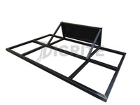 High Quality Skid Steer Level Spreader Bar For Sale at Digrite