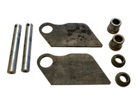 0-1t Excavator Ear Kit to suit various attachments