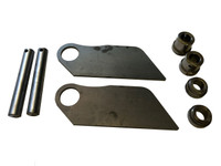 3-4.5t Excavator Ear Kit to suit various attachments