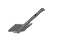 Dig-It Skid Steer Extreme Duty Lifting Jib