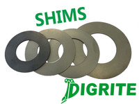 Shims from Digrite