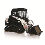 Micro Track Loader Short and Long Term Dry Hire