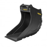 New Engcon CB01 S30 1-2.5t 240mm Cable Bucket