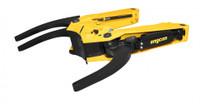 New Engcon GRD70 QSM70 20-26t Detachable Hydraulic Gripper