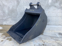 Unused 600mm Trenching Bucket to Suit 5-7t Excavators F076