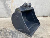 600mm Digging Bucket to suit 2-3T Excavator D034
