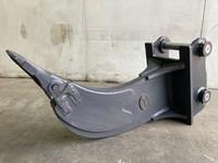 900mm Ripper to suit 7-10T Excavator D016