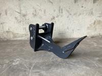 400mm Long Ripper to suit 1-2t Excavator D067