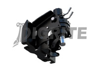 New Digga Mini Loader Auger Drive Unit