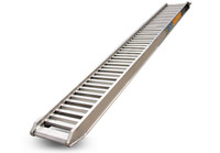 Digga Ezi loader standard ramps sold at Digrite