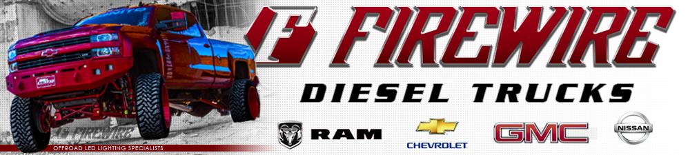 dieselbanner-firewireleds-rose.jpg