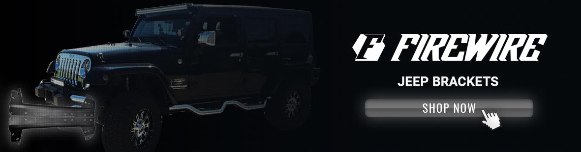 jeep-brackets.jpg