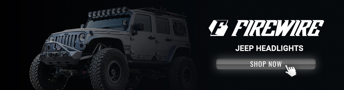 jeep-headlights.jpg