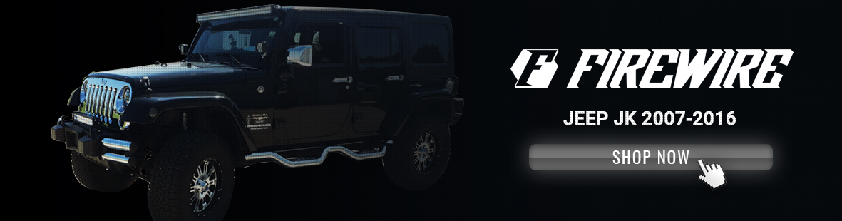 jeep-jk-page.jpg