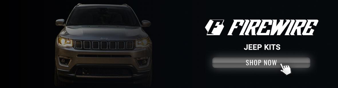 jeep-kits.jpg