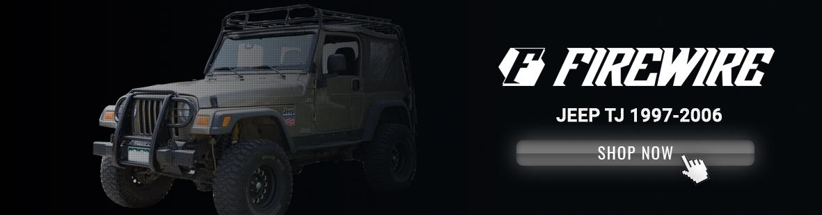 jeep-tj-page.jpg