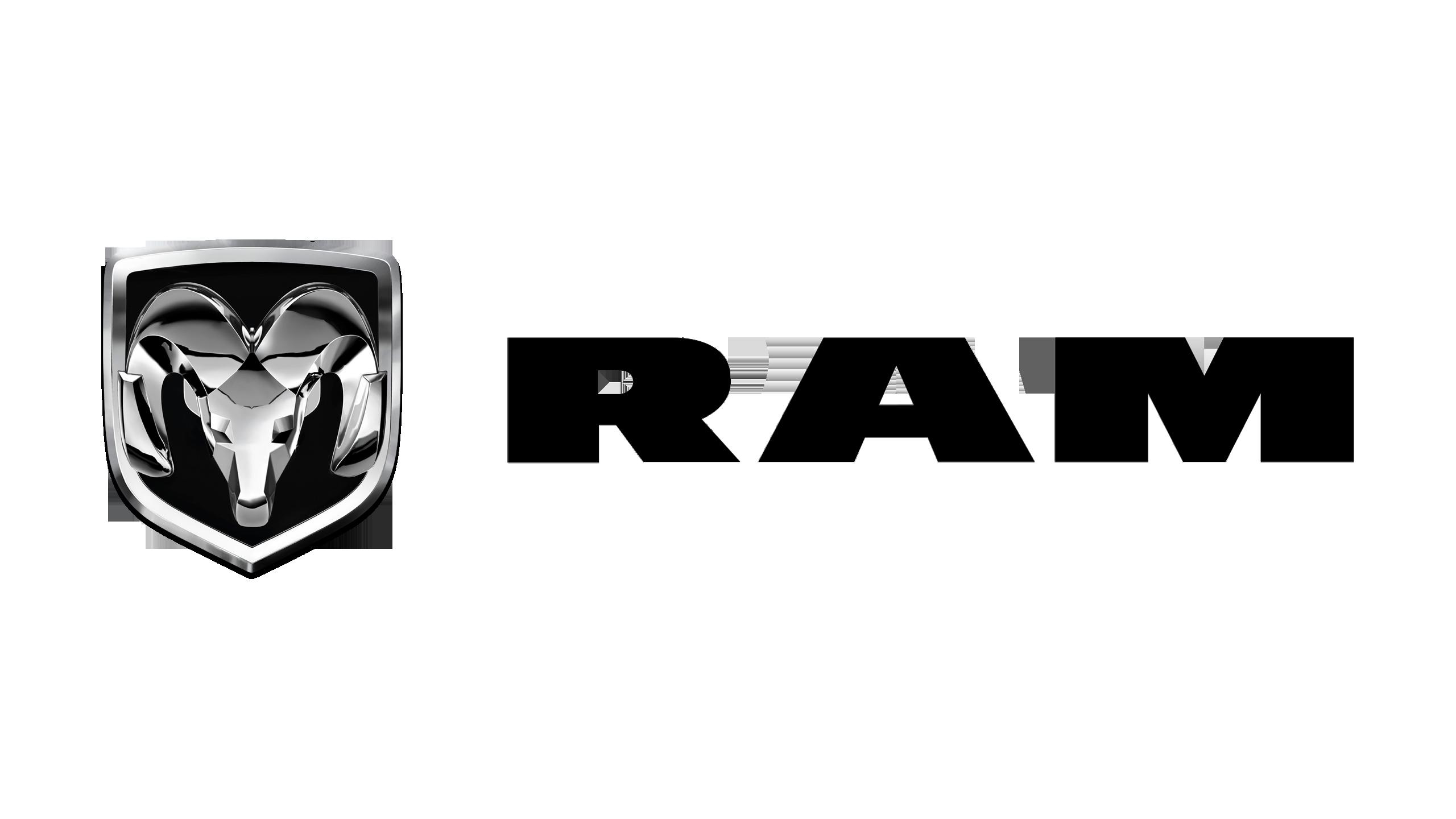 ram-logo.png