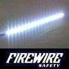 Heavy Duty Fire Storage Wire Lighting