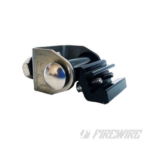Firewire Light Bar Channel Mounting Bracket