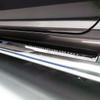 FORD F150 EXTENDED CAB LED ROCKER SAFETY LIGHTS