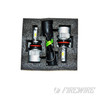 99-03 Ford F-150 Fog Light Bulb Kit