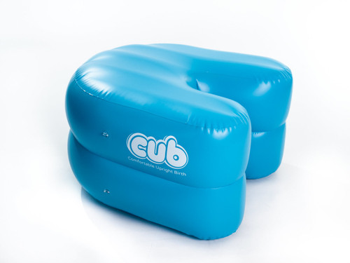CUB® Support