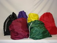 "DURABAG Laundry Bag - Assorted Color Pack (30"" x 40"")"
