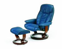 Senator and Governor- Best price on Stressless Comfort