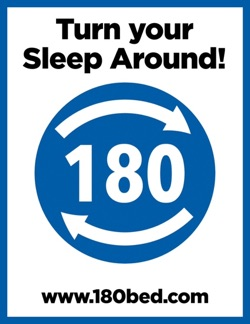 180bed-logo-with-border1-250x324.jpg