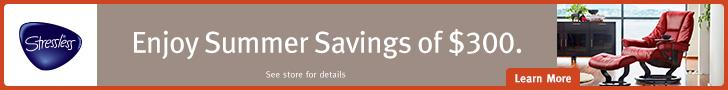 2017-comfort-plus-promo-summer-savings-live-banner.jpg